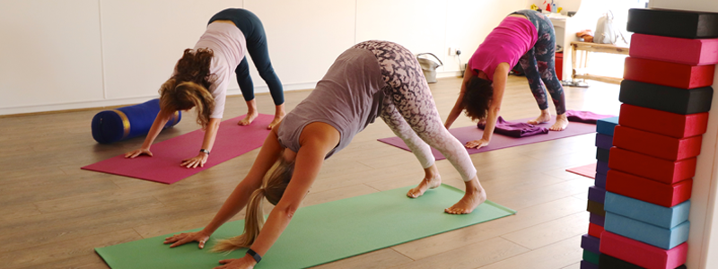 hatha-yoga-uckfield